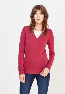 Пуловер United Colors of Benetton