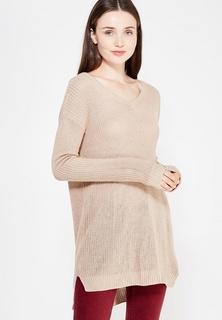 Пуловер Modis
