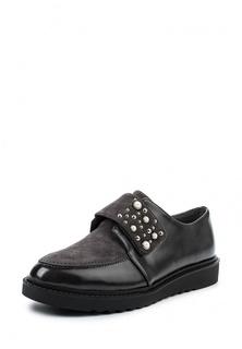 Ботинки Max Shoes