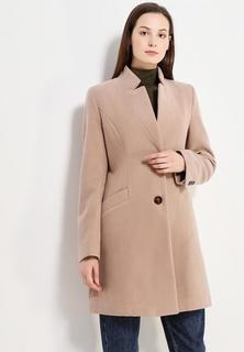 Пальто Phard