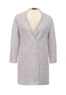 Пальто утепленное Sweewe