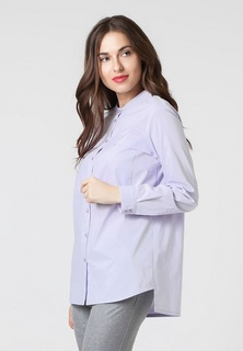 Рубашка LOVA