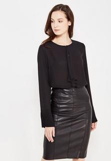 Блуза Phard