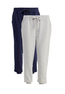 Комплект брюк 2 шт. oodji