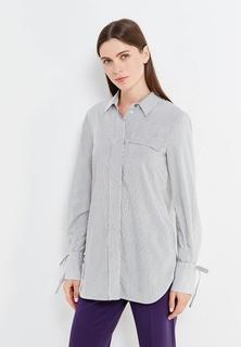 Рубашка Ecapsule