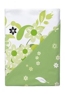 Комплект постельного белья 1,5-спальный Verossa