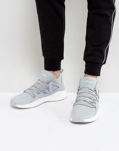 Серые кроссовки Nike Jordan Formula 23 881465-024 - Серый