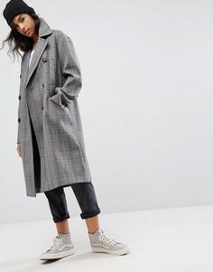 39275292963 Купить женские пальто оверсайз в интернет-магазине Lookbuck