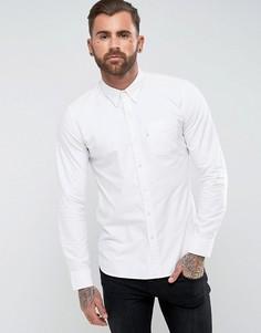 Белая рубашка с одним карманом Levis Sunset - Белый Levis®