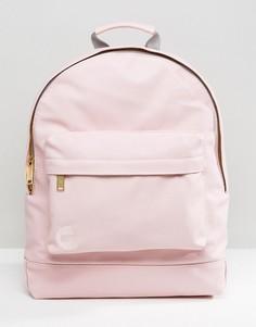Розовый рюкзак эксклюзивно для Mi-Pac - Розовый