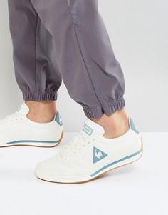 Серые волейбольные кроссовки Le Coq Sportif 1720095 - Серый