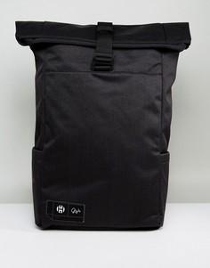 Черный рюкзак adidas Originals Harden - Черный