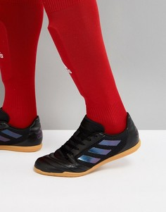 Черные кроссовки adidas Football Ace 17.4 BY1957 - Черный