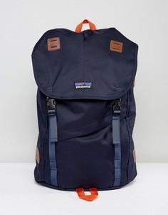 Темно-синий рюкзак Patagonia Toromiro - 22 л - Темно-синий