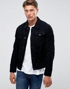 Куртка Burton Menswear - Темно-синий