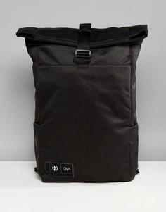 Рюкзак Adidas James Harden - Черный