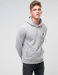 Худи Jack & Jones Premium - Серый