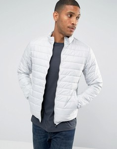 Куртка Jack & Jones Addy - Серый