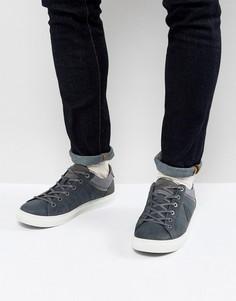 Низкие кроссовки Le Coq Sportif Arras - Серый