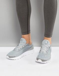 Серые кроссовки Saucony Running Runlife Kinvara 8 S20356-51 - Серый