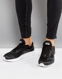 Черные кроссовки Saucony Running Runlife Kinvara 8 S20356-50 - Черный