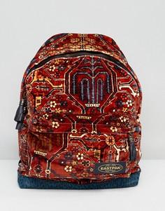 Рюкзак Eastpak Wyoming - Красный