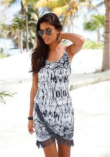 Пляжное платье Buffalo