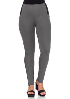 Узкие брюки sheego