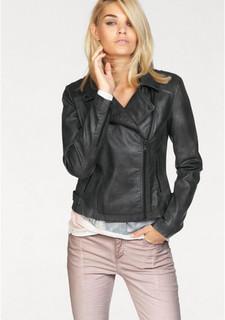 Куртка Laura Scott