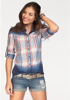 Рубашка AJC