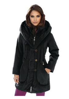Куртка Ashley Brooke