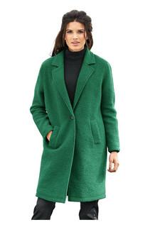 Пальто Rick Cardona