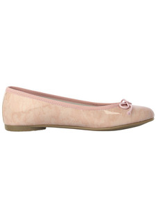 Туфли-балетки Heine