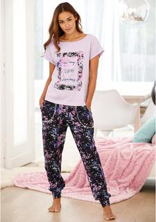 Пижама Buffalo