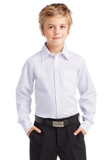 Детская сорочка STUDIO COLETTI