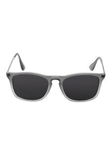Солнцезащитные очки Heine