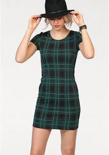 Платье мини AJC