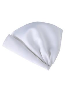 Декоративный платок STUDIO COLETTI