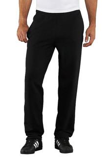 Спортивные брюки Fruit of the Loom