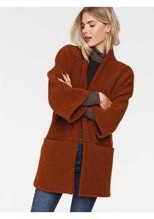 Трикотажное пальто B.C. BEST CONNECTIONS
