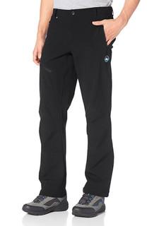 Спортивные брюки POLARINO