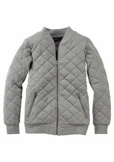 Куртка с начесом Buffalo