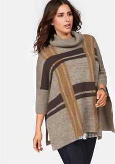 Пуловер BOYSENS