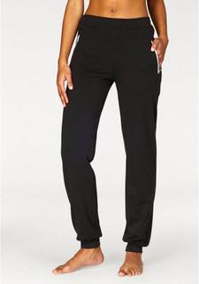 Спортивные брюки Lascana