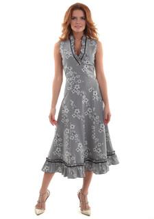 Платье MY STYLE