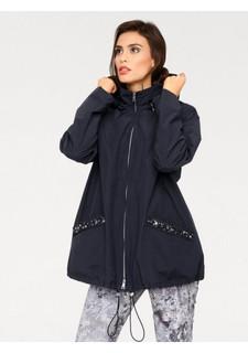 Куртка B.C. BEST CONNECTIONS