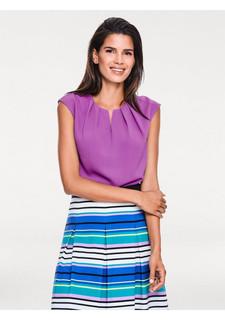 835919fbb9c Купить женские блузки для офиса в интернет-магазине Lookbuck ...
