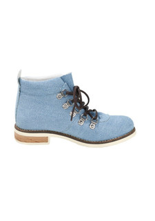 Ботинки Heine