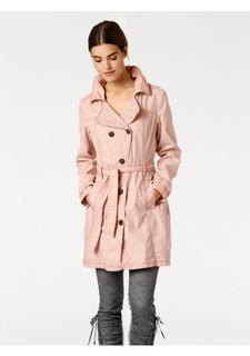 Короткое пальто Linea Tesini