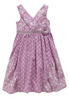Платье KIDOKI